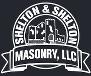 Shelton & Shelton Masonry Logo